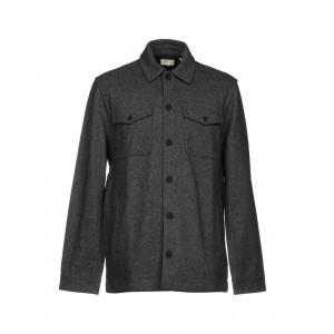 CLUB MONACO - Coat
