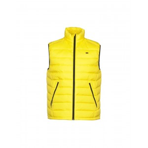TOMMY HILFIGER - Down jacket
