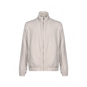 BROOKS BROTHERS - Bomber