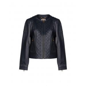 TORY BURCH - Biker jacket