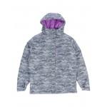 COLUMBIA - Jacket
