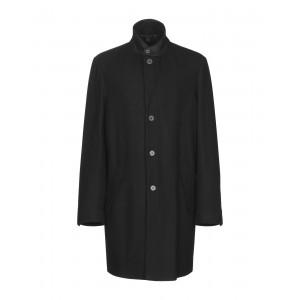 DKNY - Coat