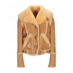 COACH - Faux Fur & Shearling