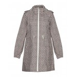 TORY BURCH - Full-length jacket