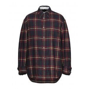 CALVIN KLEIN 205W39NYC - Jacket