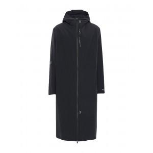 OAKLEY - Full-length jacket