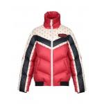 GUCCI - Down jacket