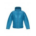 COLUMBIA - Down jacket