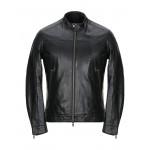WELL AGED - Biker jacket