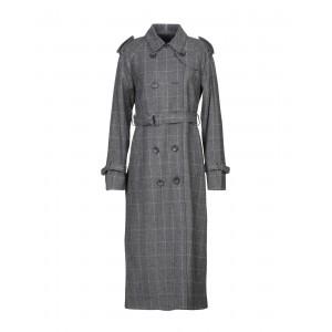 EQUIPMENT - Coat