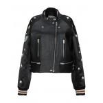 COACH - Biker jacket