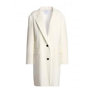 DKNY - Full-length jacket