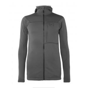 BURTON - Hooded sweatshirt