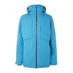 BURTON - Down jacket