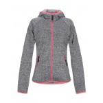 COLUMBIA - Hooded sweatshirt