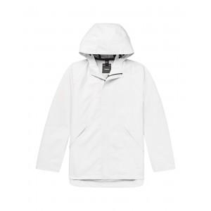 THEORY - Full-length jacket