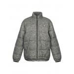 OBEY - Jacket