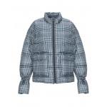 TOMMY HILFIGER - Down jacket