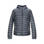 TOMMY HILFIGER - Synthetic padding