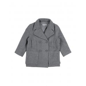 STELLA McCARTNEY KIDS - Coat