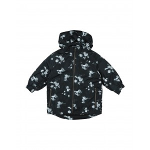 STELLA McCARTNEY KIDS - Jacket