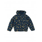 STELLA McCARTNEY KIDS - Synthetic padding
