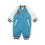 STELLA McCARTNEY KIDS - Snow Wear