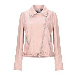 DELAN - Biker jacket