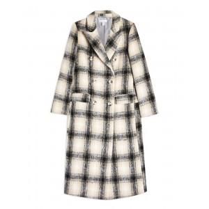 TOPSHOP - Coat