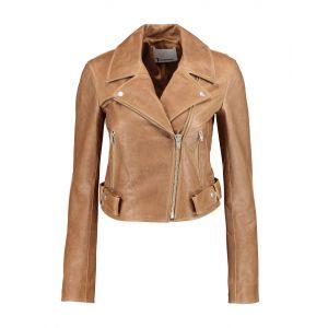 ALEXANDERWANG.T - Biker jacket
