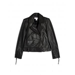 TOPSHOP - Biker jacket