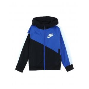 NIKE - Jacket