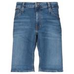 TOMMY JEANS - Denim shorts