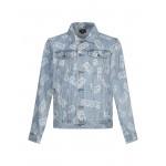 OBEY - Denim jacket