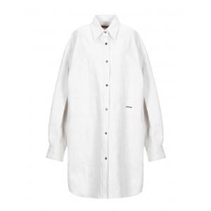 CALVIN KLEIN 205W39NYC - Denim jacket