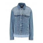 TOMMY JEANS - Denim jacket