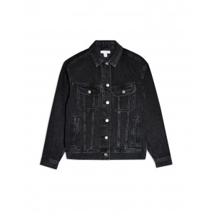 TOPSHOP - Denim jacket