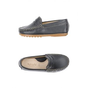 OCA-LOCA - Loafers