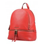MICHAEL MICHAEL KORS - Backpack & fanny pack