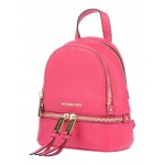 MICHAEL MICHAEL KORS - Backpack & fanny pack