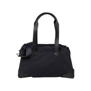 CLUB MONACO - Handbag