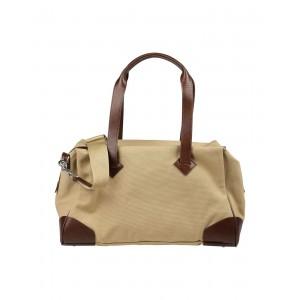 CLUB MONACO - Shoulder bag