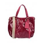 TODS - Handbag