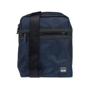 BLAUER. H.T. - Cross-body bags