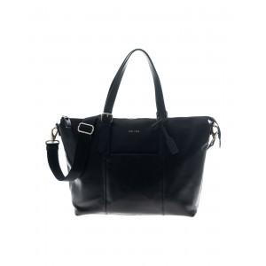 JEM + BEA - Changing bag