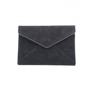 REBECCA MINKOFF - Handbag