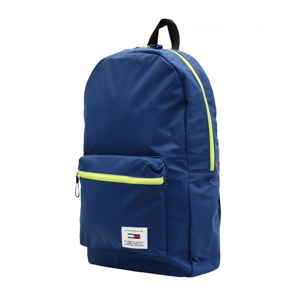 TOMMY JEANS - Backpack & fanny pack