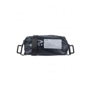 OAKLEY - Cross-body bags