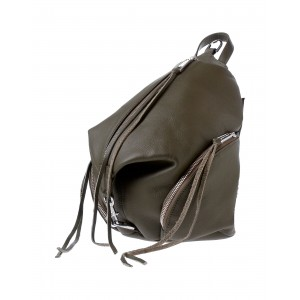 REBECCA MINKOFF - Backpack & fanny pack