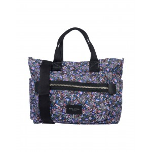 MARC JACOBS - Changing bag